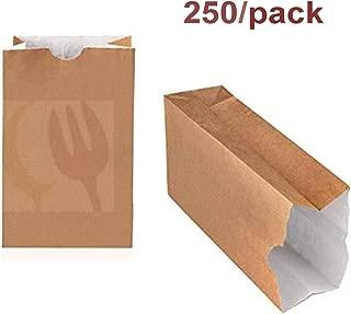 Best baking paper bags Reviews