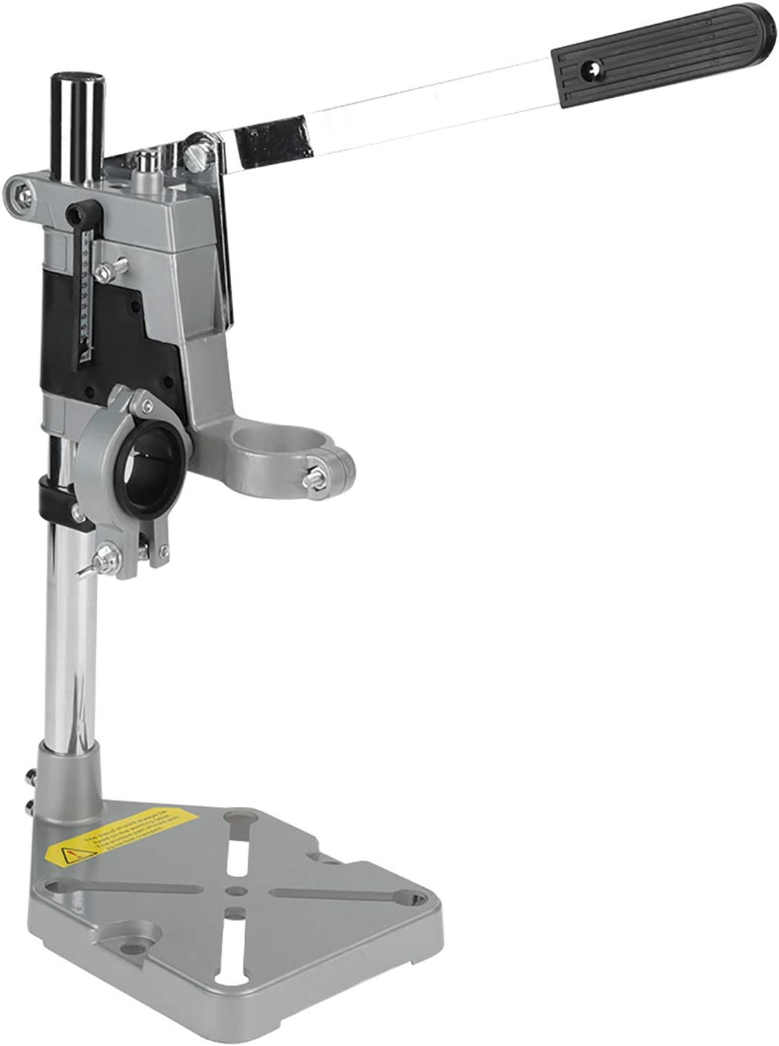 Drill Press Special price for a limited time Table Single Double Holding Accur 5 popular Steady Hole