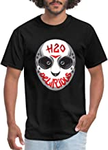 Best h2o delirious shirts Reviews