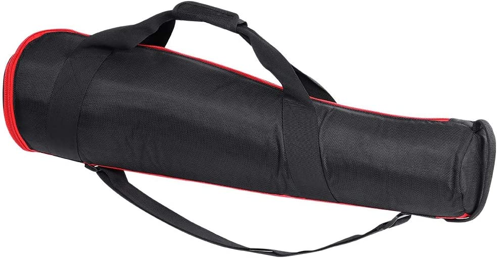 Socobeta Monopod Bag Hand Department store Durable and Fashionable f online shop