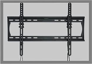 Atlantic Tilting TV Wall Mount - Tilting Wall Mount for Flat Screen TVs from 32