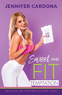 Best sweet and fit temptation Reviews