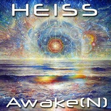 Awake(N)