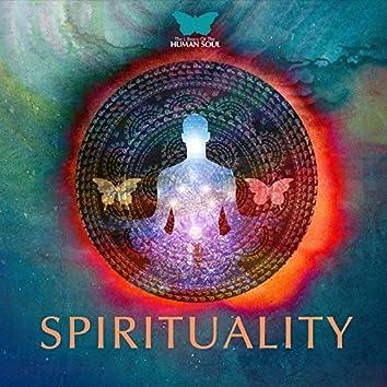 Spirituality (Cinematic Edition)