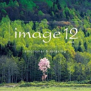 image 12 douze emotional&relaxing