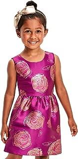 Best toddler jacquard dress Reviews