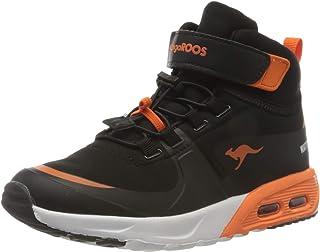 KangaROOS Jongens Kx-Hydro sneakers