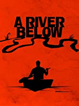 Best a river below Reviews