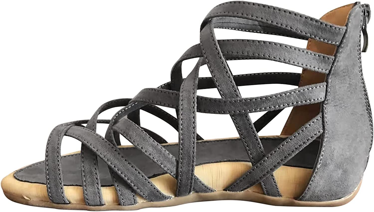 Beach Shoes for Women Sexy Beach Shoes for Women Sand Columbia Beach Shoes Beach Shoes for Women
