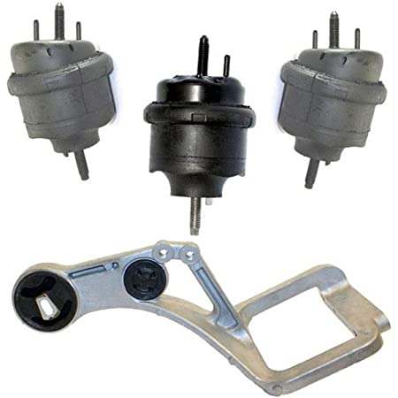 //Mondeo IV 03//07 Mount // Stabilisateur Fit Ford Galaxy II 05//06 //S-MAX 05//06