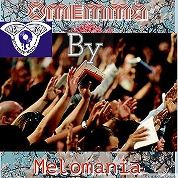 Omemma
