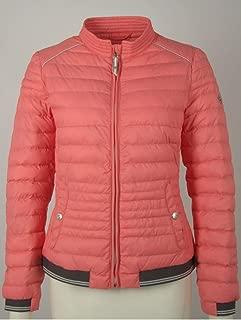 Suchergebnis auf für: ROADSIGN Jacken Jacken