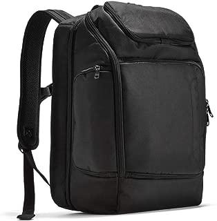 Best flight backpack size Reviews
