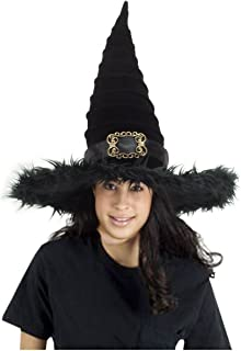 Best antique witch hat Reviews