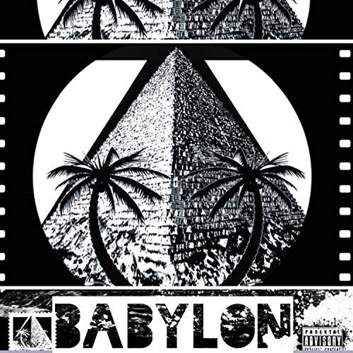 Babylon [Explicit]
