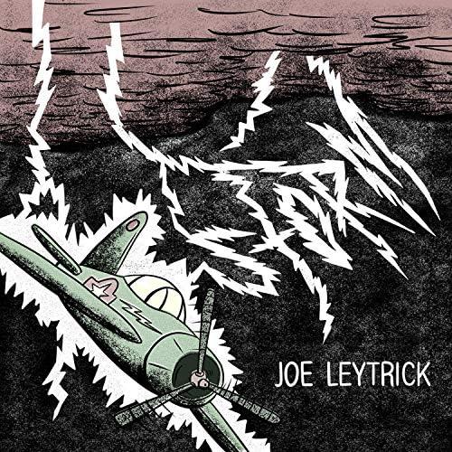 Joe Leytrick