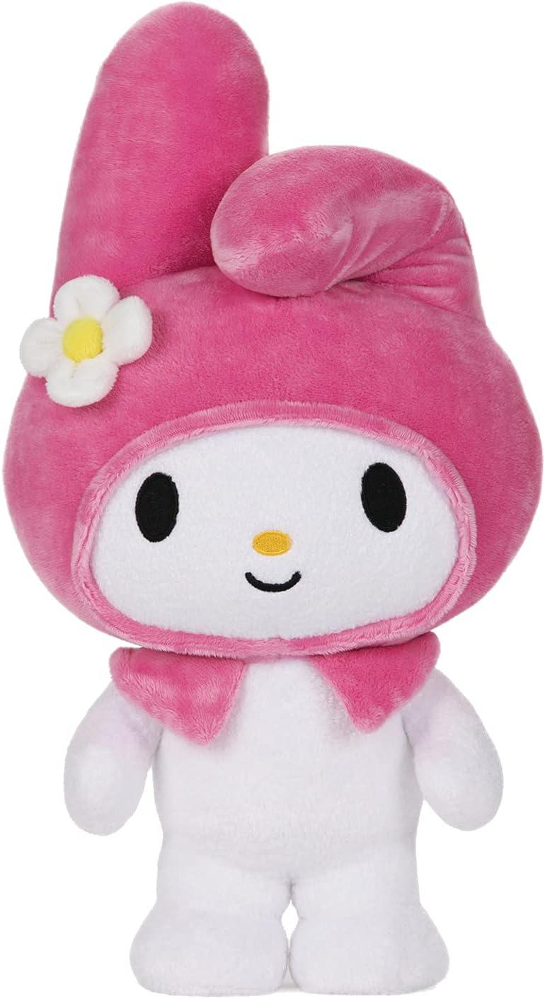 GUND Sanrio Hello Excellent Kitty My 9.5