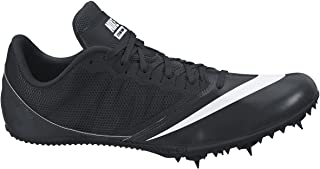 Best nike speed rival 7 Reviews
