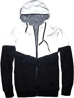 Best 3m jacket reflective Reviews