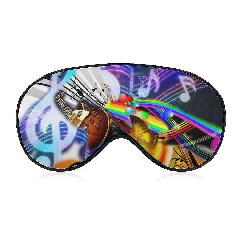 Max 68% OFF Cool Music Sleep Eye Mask Comfortable Max 88% OFF Blindfold Light M Blocking