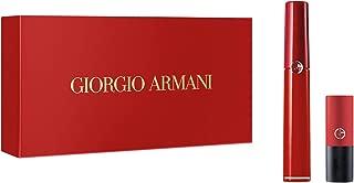 Best armani brush set Reviews