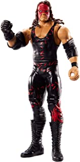 WWE Kane Action Figure