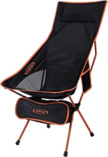Best rei chairs lounge Reviews