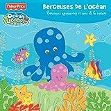 Berceuses De L'ocean