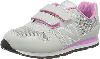 New Balance 500, Zapatillas Niñas