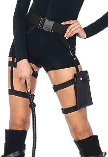lara croft costume accessories