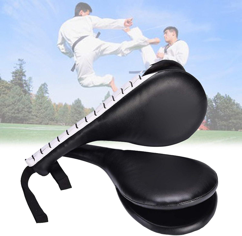 SALUTUY Takwondo Target Taekwondo Kick Enhance Pad Super popular specialty store Strength Popular Enh