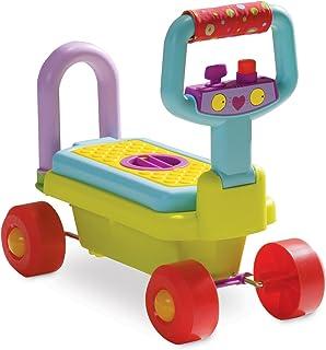 Taf Toys - Correpasillos  BV TAF10205