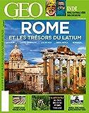 Geo - France