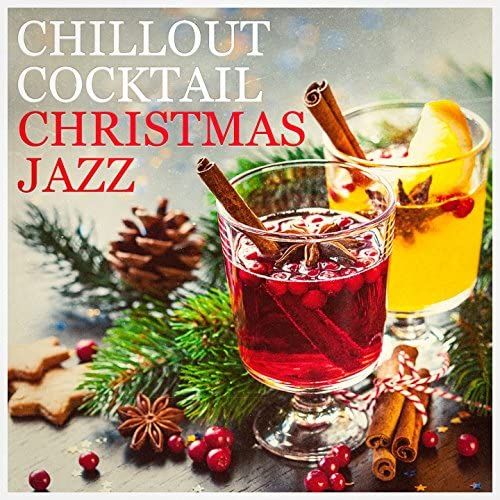 Weihnachten, Christmas Carols & Christmas Hits Collective