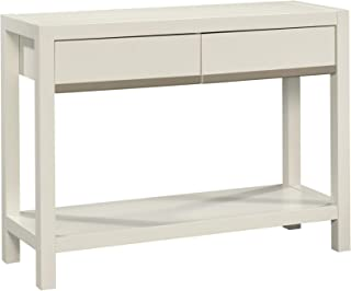 Best 60 sofa table Reviews