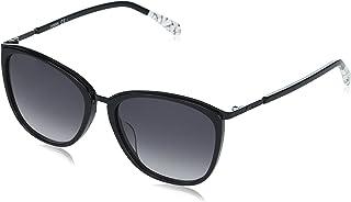 Fossil Women's Fos 2091/S Rectangular Sunglasses