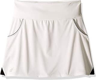 Girls Club Skirt