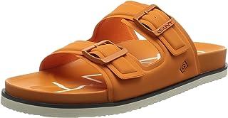 GANT Mardale Sport Sandal, Uomo