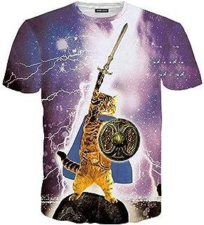epic cat shirts