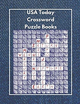 Best crossword puzzle dictionary 2019 Reviews