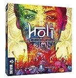 Floodgate - Holi: Festival de Colores (BGHOLIML)