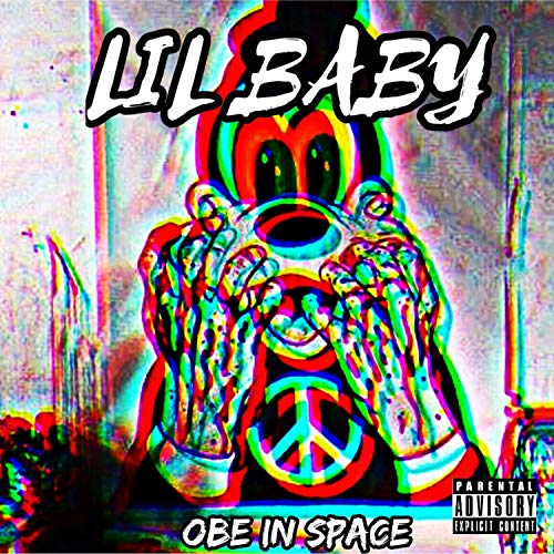 Lil Baby [Explicit]
