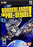 Borderlands: The Pre-Sequel - PC