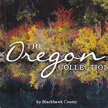 The Oregon Collection