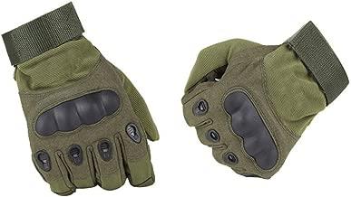 Caza Militar Neusky Hombre T/áctica Guantes Pantalla t/áctil Guantes Guantes Ciclismo Moto Guantes Outdoor Sport Guantes Fitness Guantes Army Gloves Ideal para Airsoft Paintball