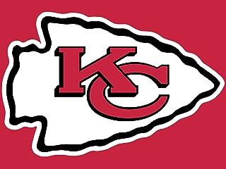 NFL Follow Your Team: Chiefs Season 2009