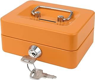Best orange box key Reviews