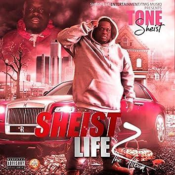 Sheist Life 2