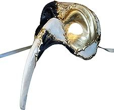 turco mask