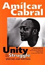 Unity & Struggle: Selected Speeches and Writings (Second Edition)
